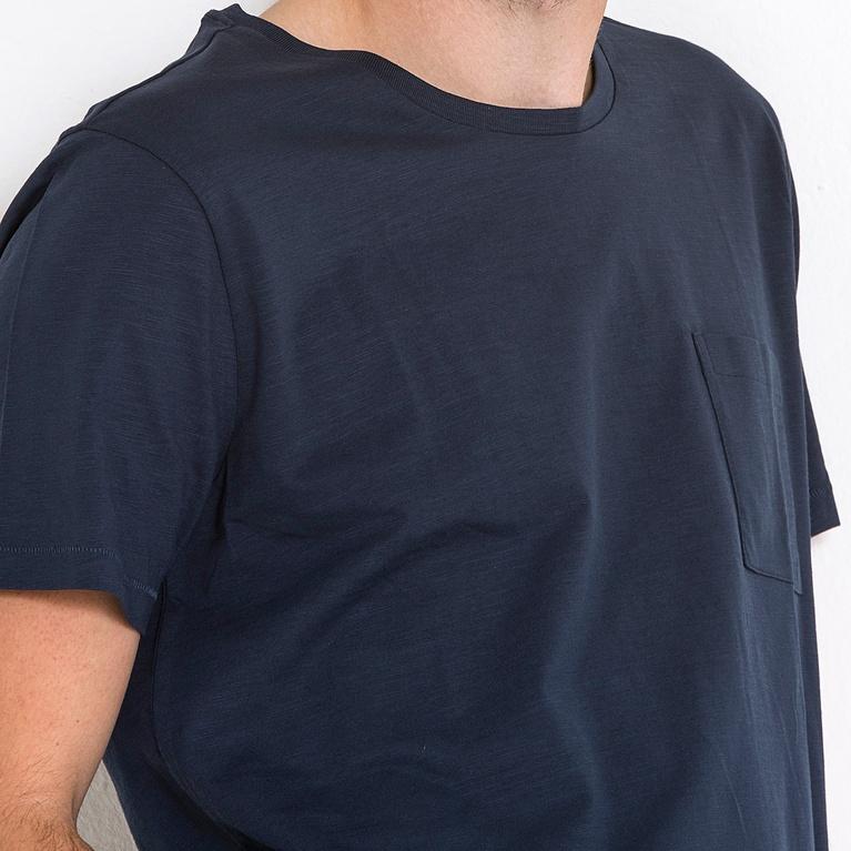 """T-shirt """"Alex"""""""